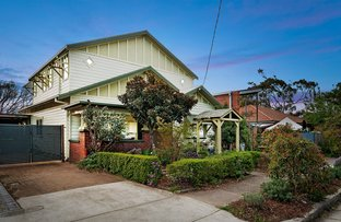 Picture of 40 Smith Street, Merewether NSW 2291