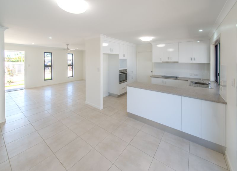 Avenell Heights QLD 4670, Image 1