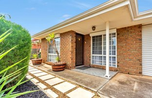 Picture of 2B Fotherham Street, Blakeview SA 5114