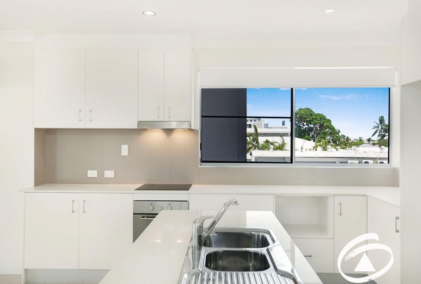14/146 Grafton Street, Cairns City QLD 4870, Image 2
