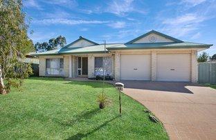 12 Ferraby Drive, Metford NSW 2323