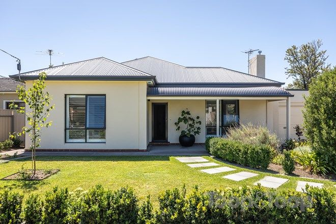 Picture of 22 Maxwell Road, MANNINGHAM SA 5086