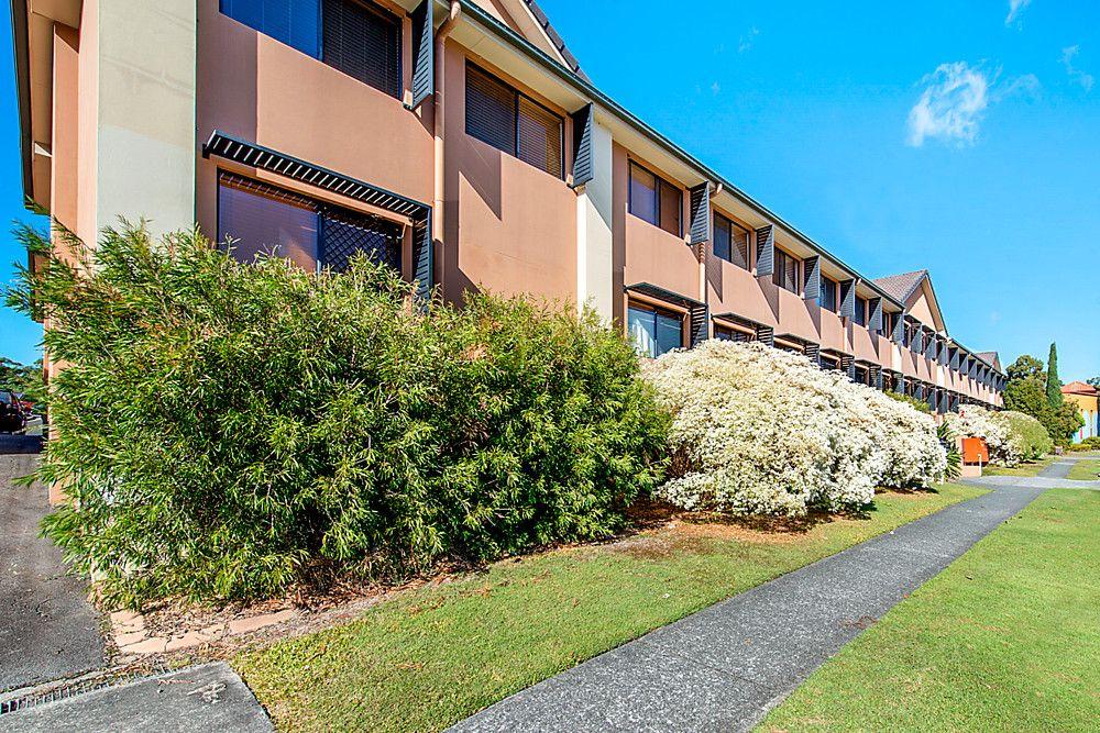 11/13 Tonga Place, Parkwood QLD 4214, Image 0