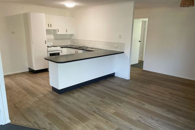 Picture of WURTULLA QLD 4575