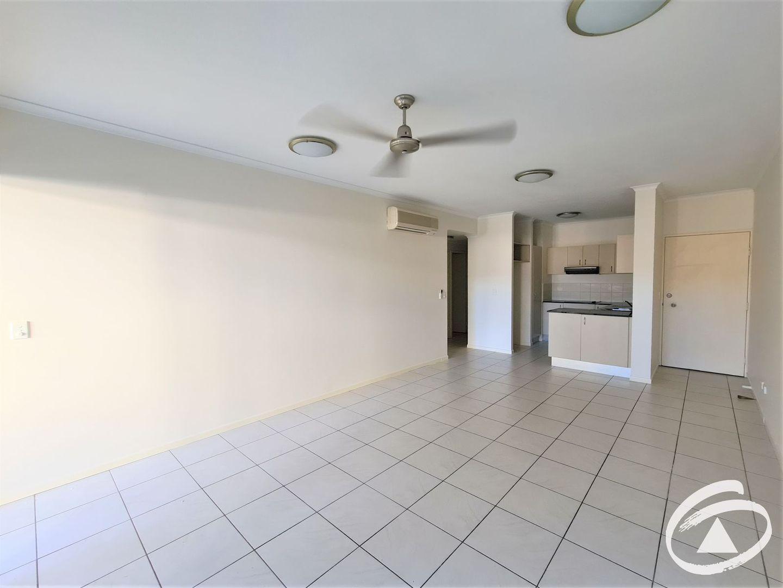7/3-7 Nellie Street, Parramatta Park QLD 4870, Image 2