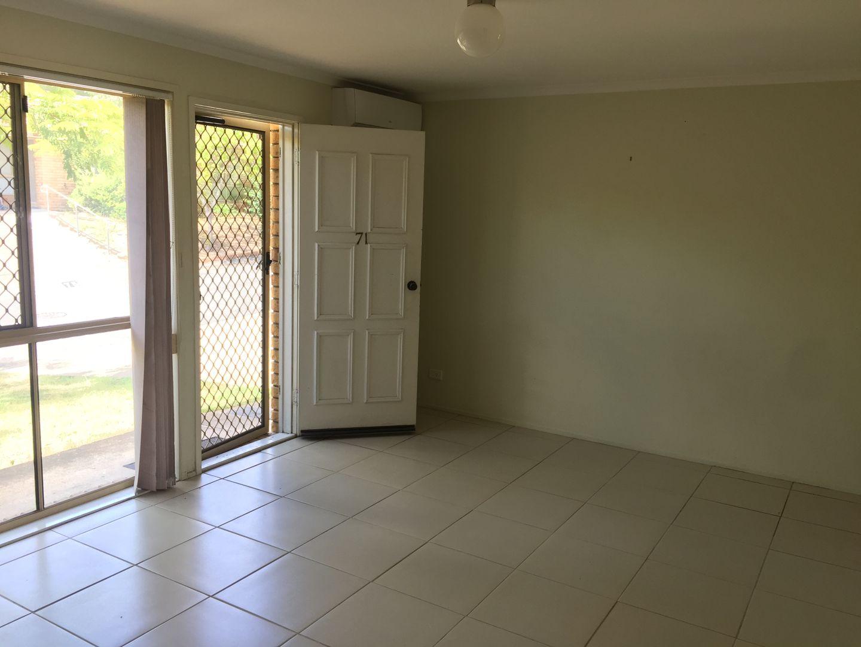 51/30 Glenefer Street, Runcorn QLD 4113, Image 1