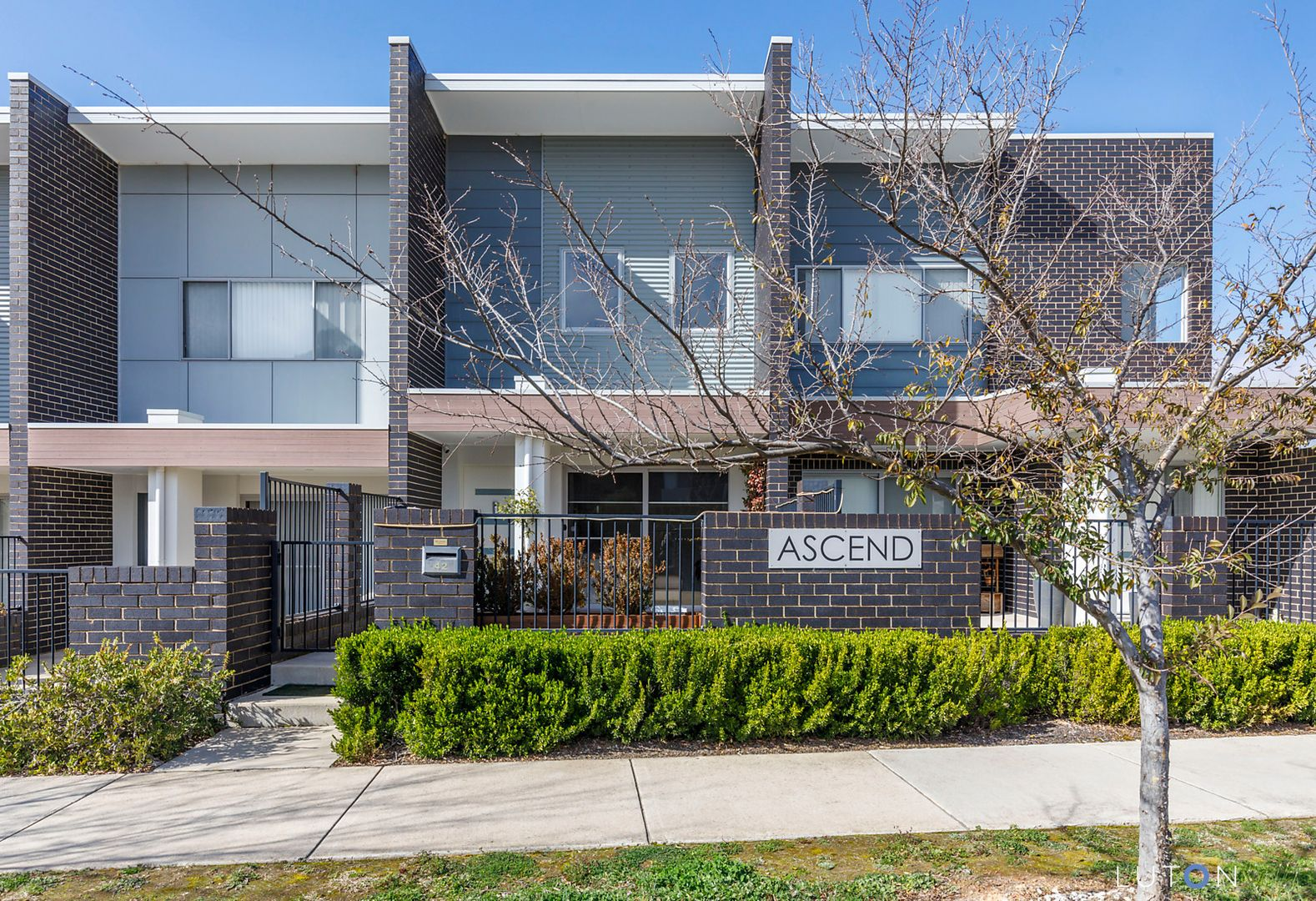 42 Plimsoll Drive, Casey ACT 2913, Image 0