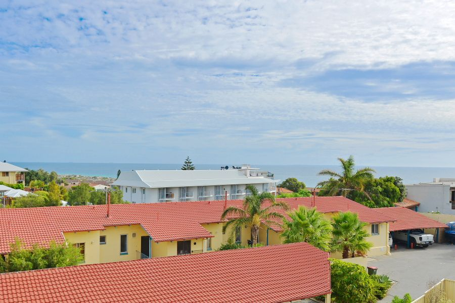 49A Hastings Street, Scarborough WA 6019, Image 2