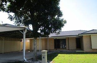 Picture of 11 Timari Avenue, Bellara QLD 4507