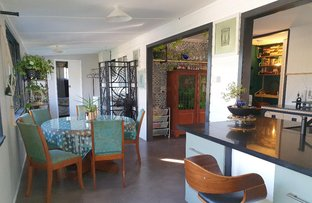 Picture of 259 ANZAC AVENUE, Kippa Ring QLD 4021