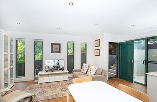 Picture of 1/2-6 Tilford  Street, Zetland NSW 2017
