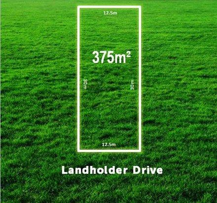5 Landholder Drive, Carnes Hill NSW 2171, Image 0