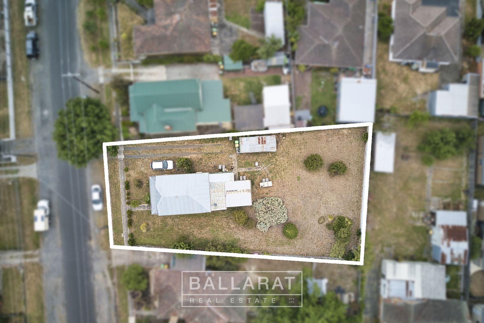 8 Rice Street, Ballarat East VIC 3350, Image 1