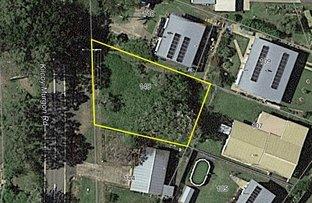 Picture of 146 KILCOY MURGON ROAD, Kilcoy QLD 4515