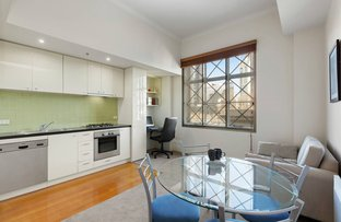 Picture of 203/29-31 Market Street, Melbourne VIC 3000