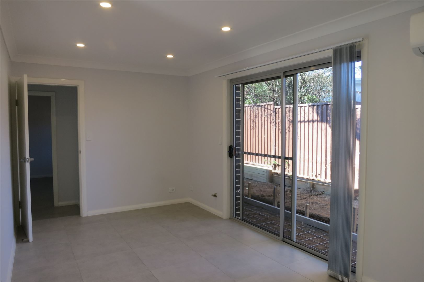 172A Bungarribee Road, Blacktown NSW 2148, Image 2