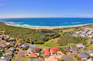 Picture of 7 Galleon Grove, Caves Beach NSW 2281