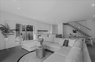 Picture of 29A Darian Road, Torquay VIC 3228
