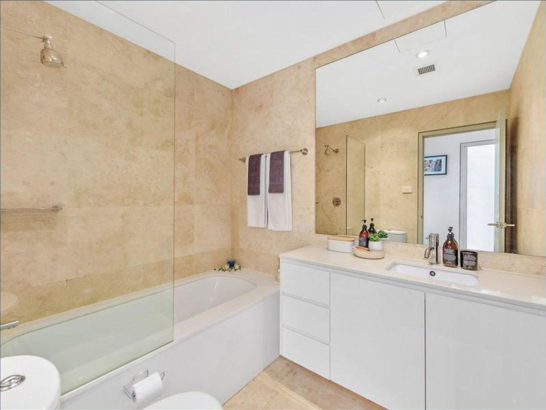 40/3 Bundarra Avenue, Wahroonga NSW 2076, Image 0