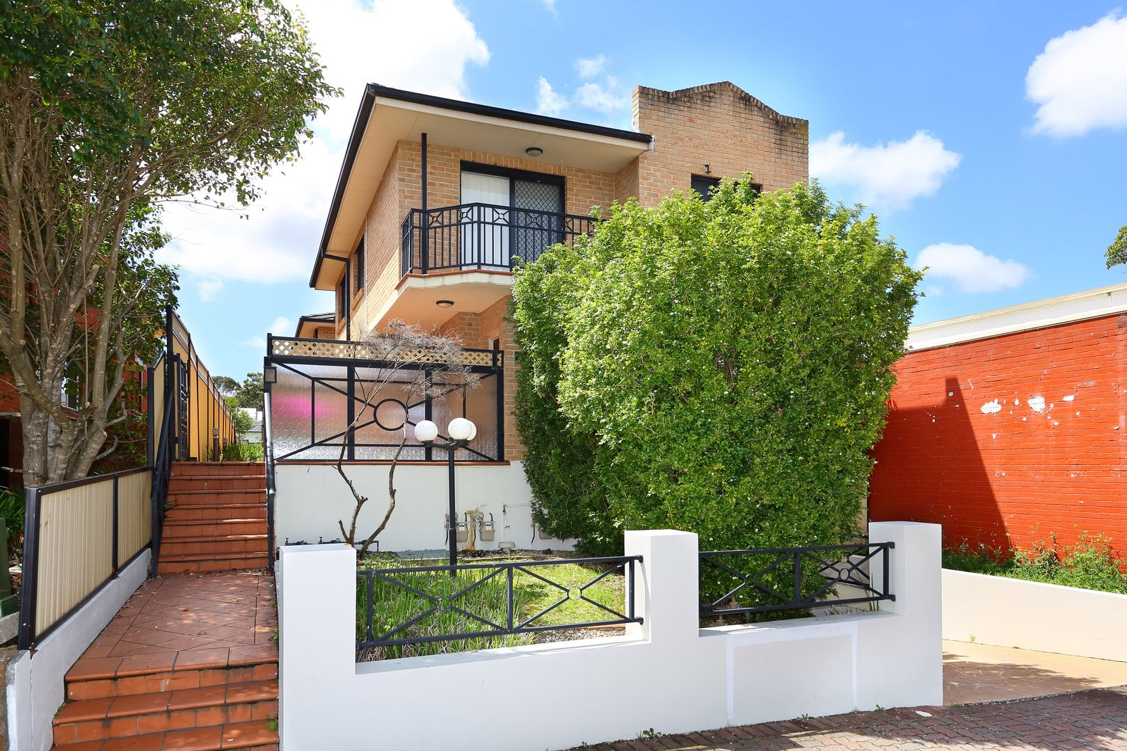 1/72 Morts Road, Mortdale NSW 2223, Image 1
