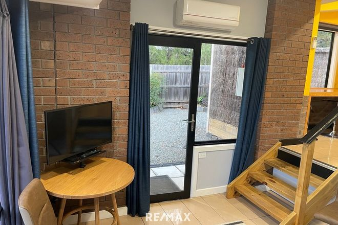 Picture of 1/49 Stirling Road, METUNG VIC 3904