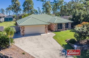 Picture of 42 Cassowary Place, Flagstone QLD 4280