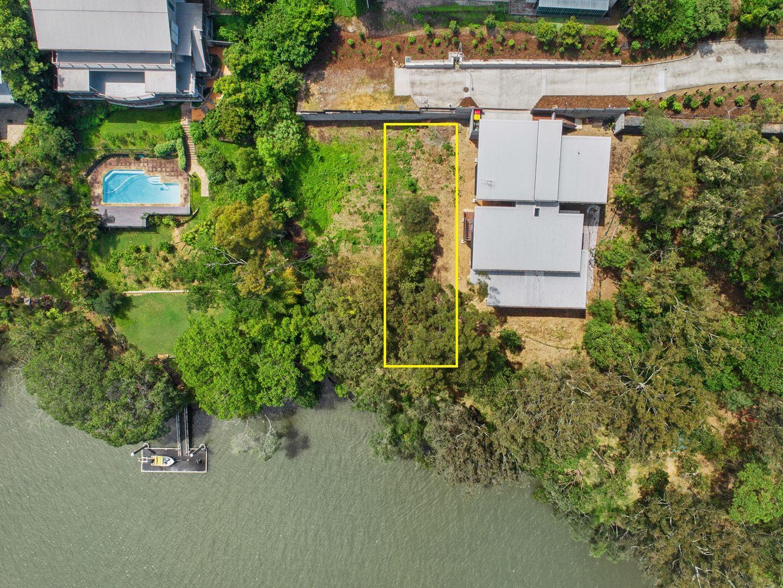 23 Fraser Terrace (via Dauphin Terrace), Highgate Hill QLD 4101, Image 1