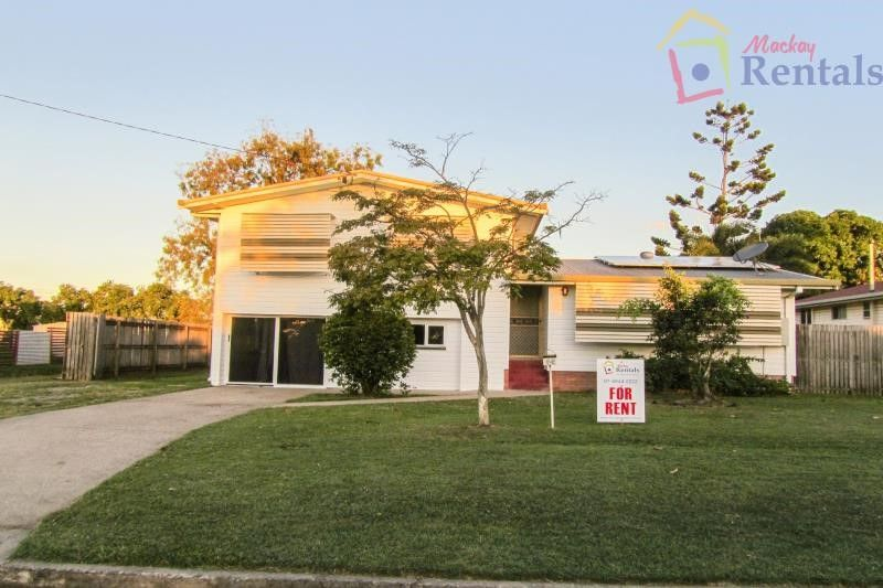 35 Simpson Street, West Mackay QLD 4740, Image 0