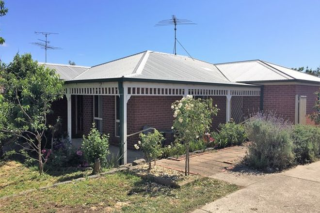 Picture of 55 Clifton Springs Road, DRYSDALE VIC 3222