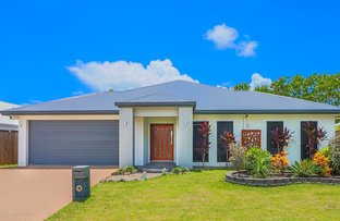 Picture of 28 Whipbird Drive, Smithfield QLD 4878