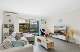 Picture of 5/13-15 Knox Street, Noble Park VIC 3174