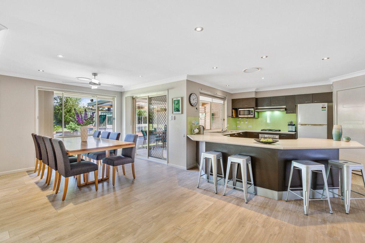 11 Helios Street, Woongarrah NSW 2259, Image 0