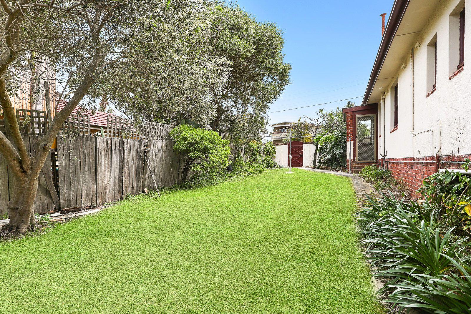 95 Mons Avenue, Maroubra NSW 2035, Image 2