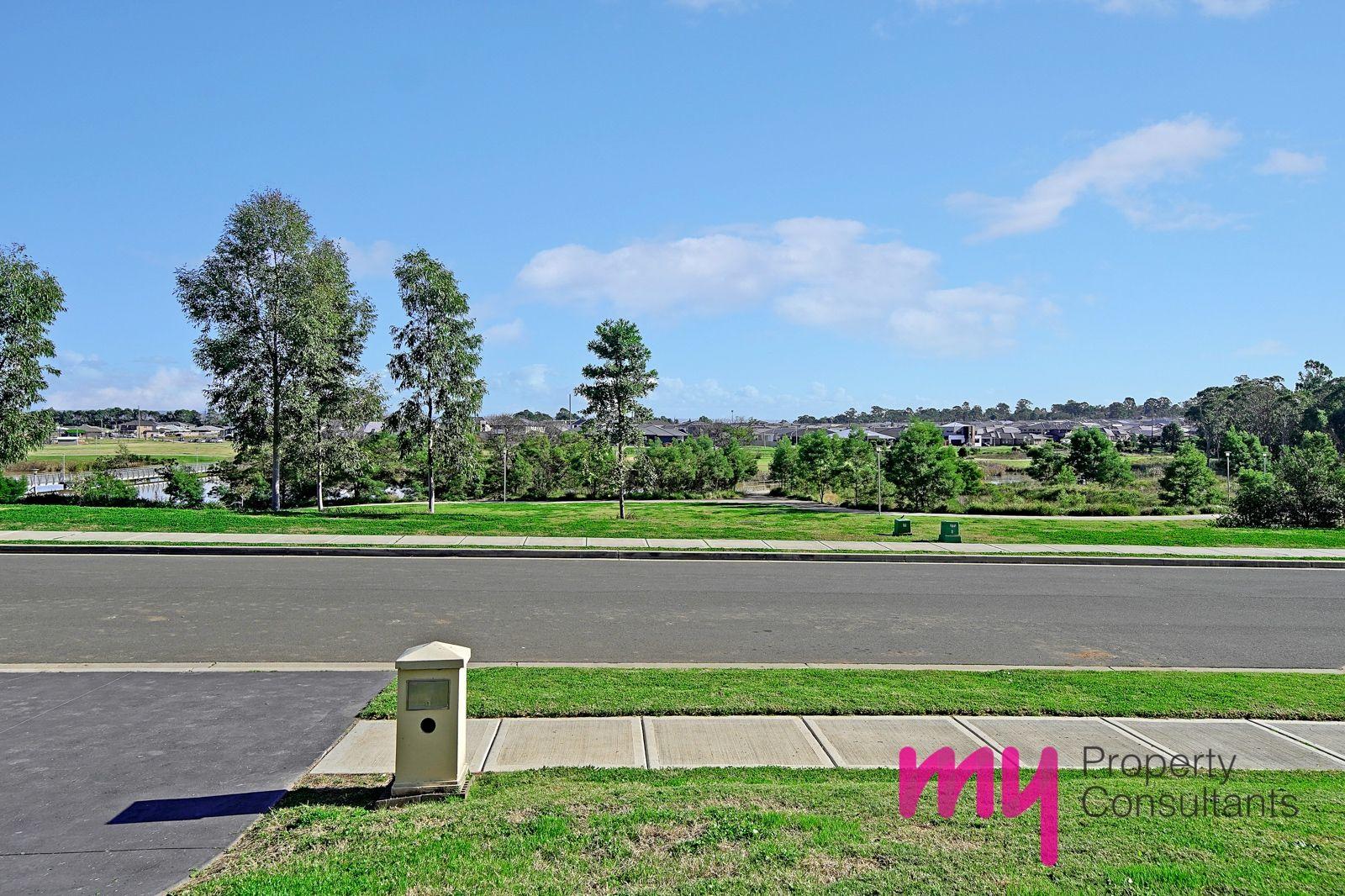 39 Spring Farm Drive, Spring Farm NSW 2570, Image 1
