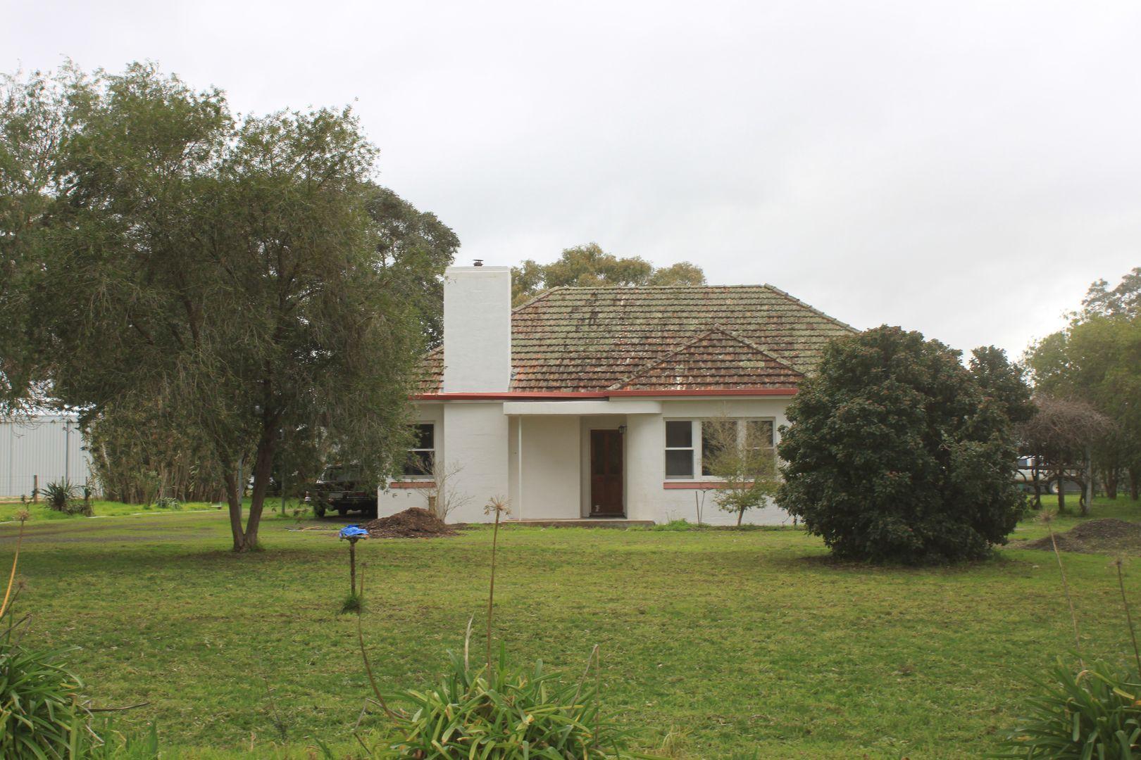 437 Old Comaum Road, Penola SA 5277, Image 1