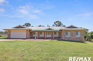 Picture of 128 Sanctuary Hills Road, Takura QLD 4655