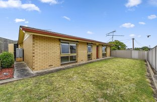 Picture of 14 Dove Place, Mount Gambier SA 5290