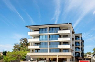 Picture of 122/75 Central Lane, Gladstone Central QLD 4680