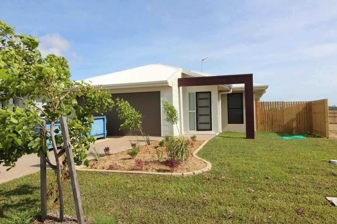 29 Orangeberry Circuit, Mount Low QLD 4818, Image 0