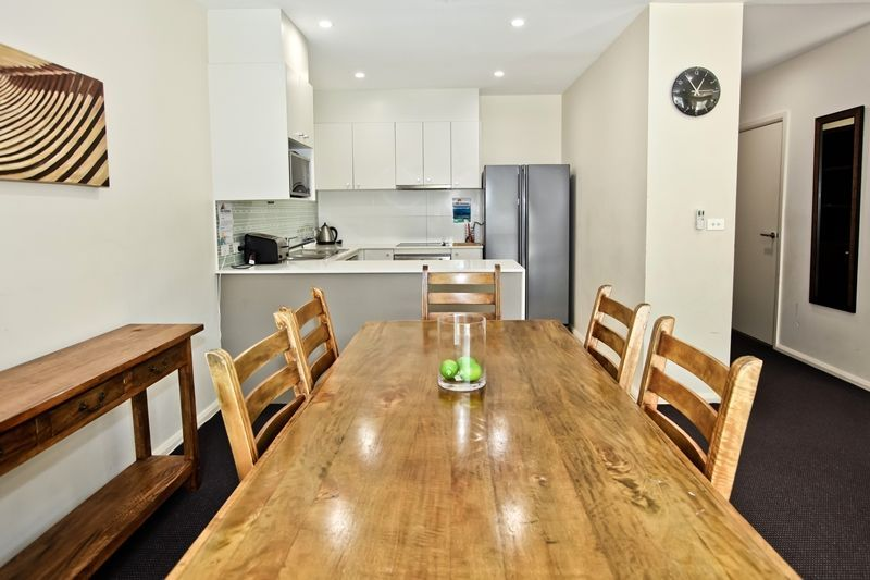 513/265 Sandy Point Road, Salamander Bay NSW 2317, Image 1