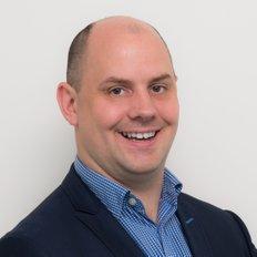 Chase Watters, Sales representative
