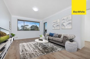 Picture of 13/586 Punchbowl Road, Lakemba NSW 2195