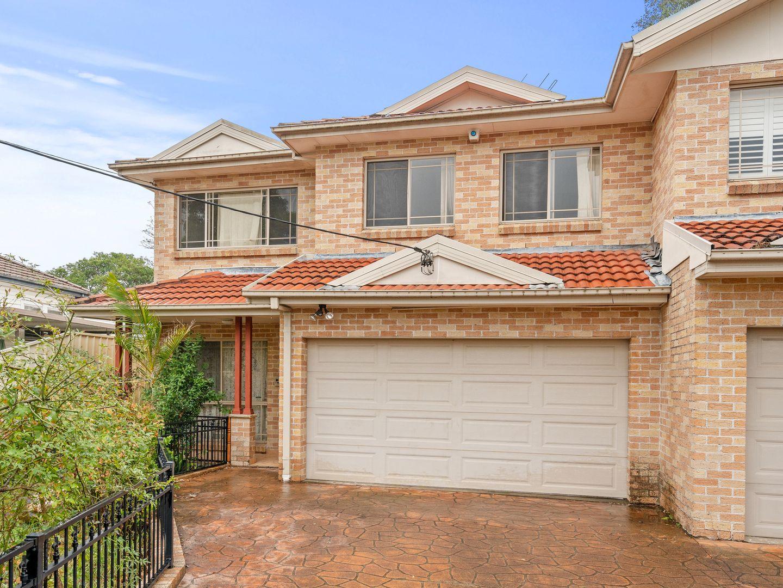 41a Gilba Road, Girraween NSW 2145, Image 0