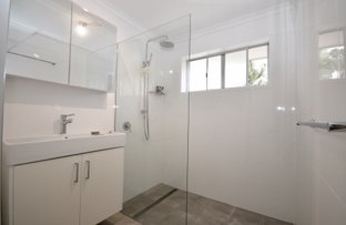 Picture of 3/28 Nitawill Street, Everton Park QLD 4053