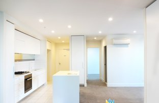 Picture of 5310/500 Elizabeth Street, Melbourne VIC 3000