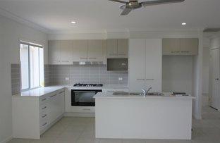 17 Fortescue Street, Pimpama QLD 4209