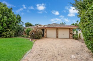 Picture of 10 Brolga Avenue, Kallangur QLD 4503