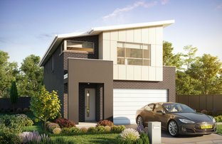 Picture of Lot 27/4 Memorial Avenue, Kellyville NSW 2155