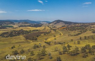 Picture of 426 Prossers Road, Richmond TAS 7025