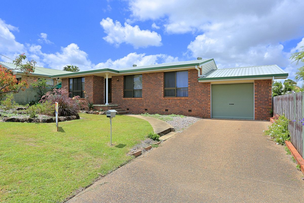 138 Avoca Road, Avoca QLD 4670, Image 0
